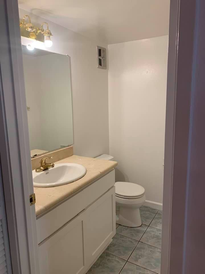 49 Showers Drive  #Y479, Mountain View, CA, 94040 - 10