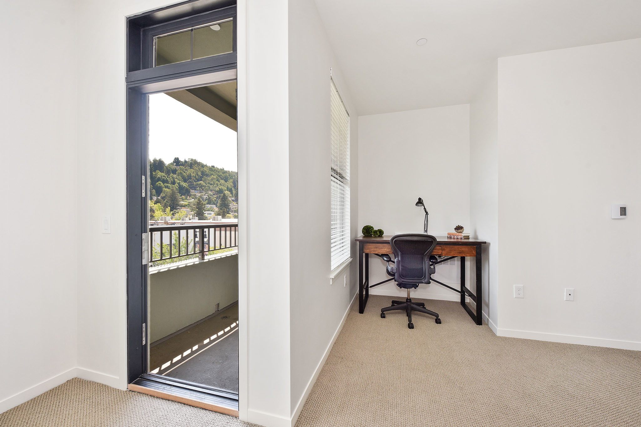 107 G Street  #207, San Rafael, CA, 94901 - 14