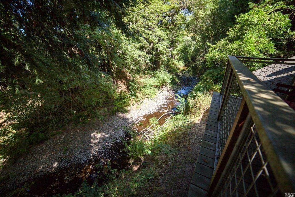 1166 Monticello Road, Napa, CA, 94558 - 19