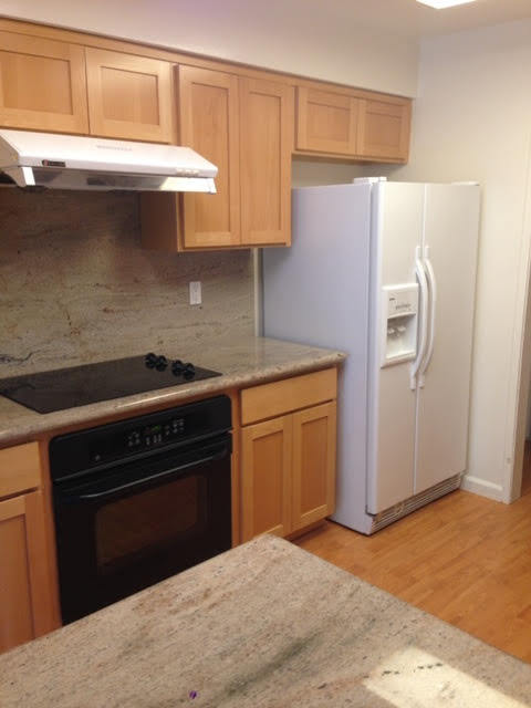 49 Showers Drive  #Y479, Mountain View, CA, 94040 - 6