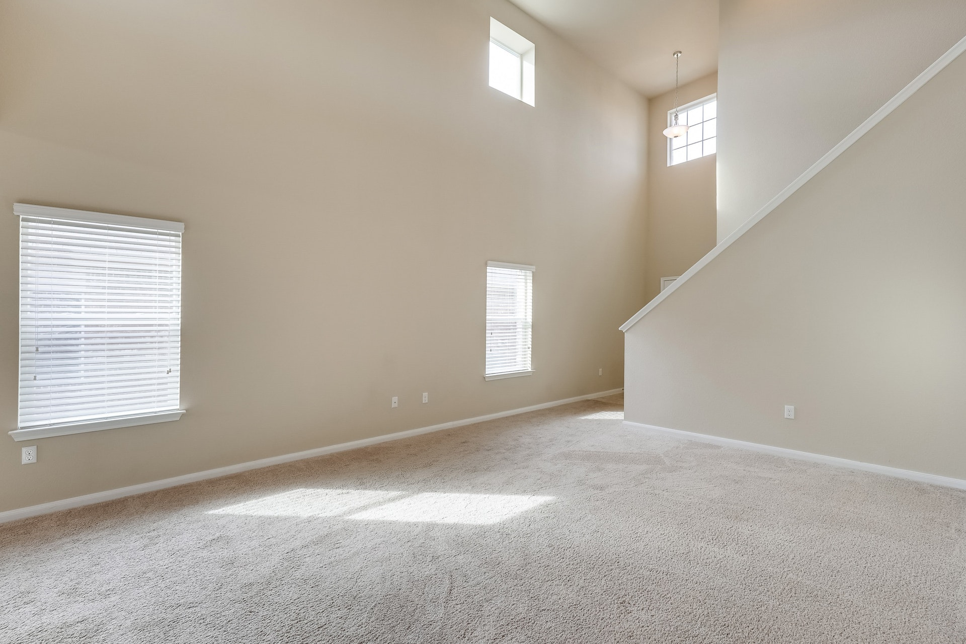 Apartment for Rent in Kyle