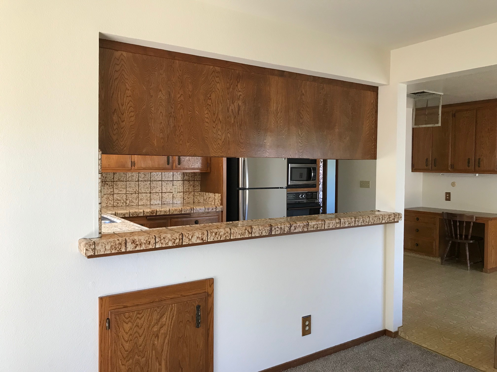 3509 Twin Oaks Court, Napa, CA, 94558 - 5