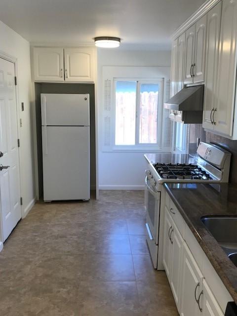 1900 Elinora Drive, Pleasant Hill, CA, 94523 - 5