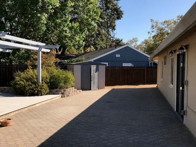 1900 Elinora Drive, Pleasant Hill, CA, 94523 - 20