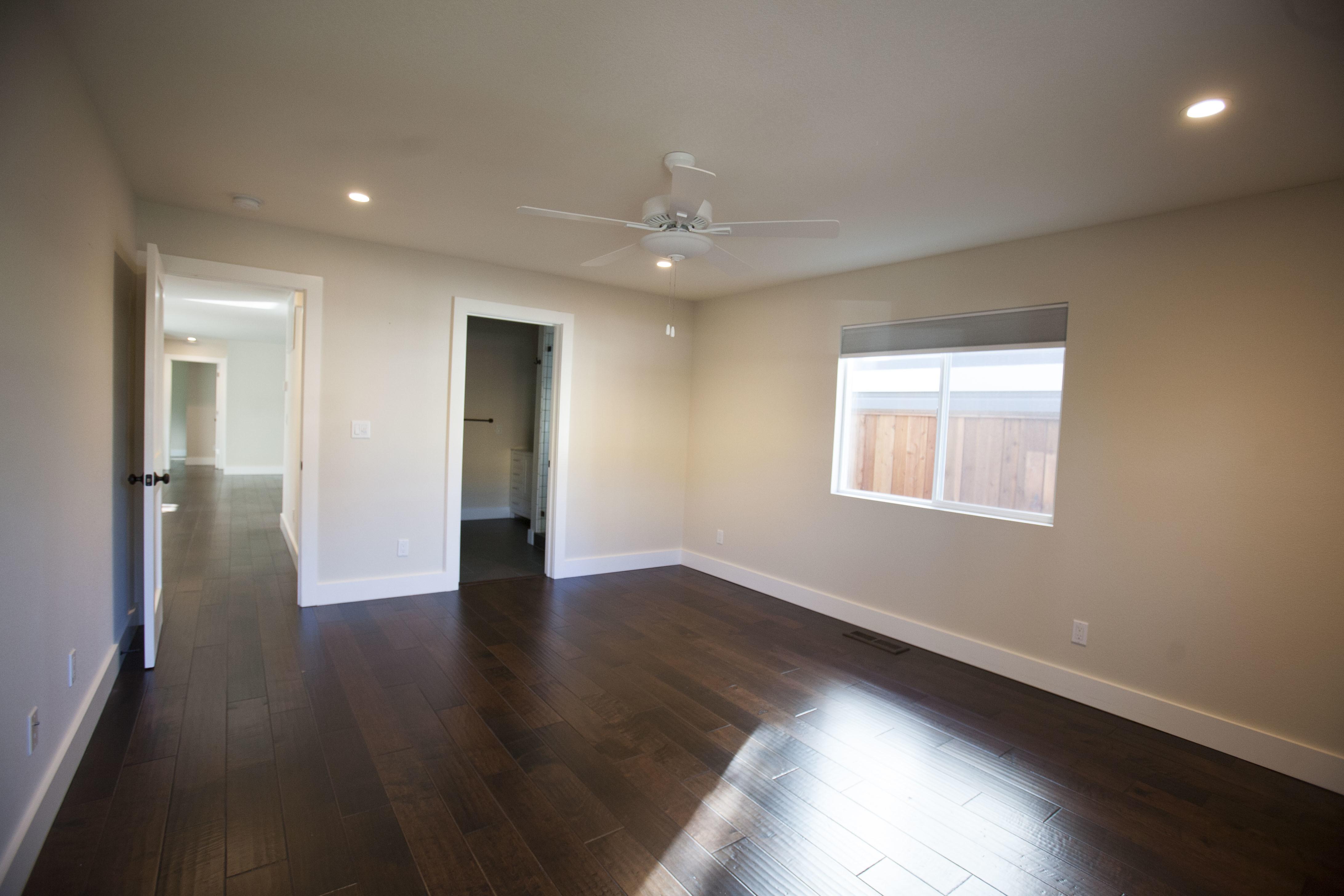 1317 Brown Street  #B, Napa, CA, 94559 - 11