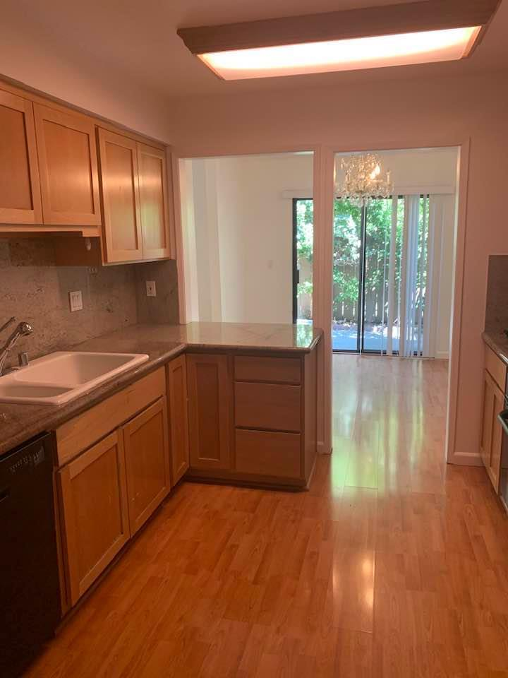 49 Showers Drive  #Y479, Mountain View, CA, 94040 - 5