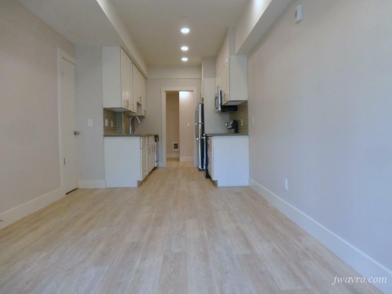 1801 Beach Street, San Francisco, CA - 2,895 USD/ month