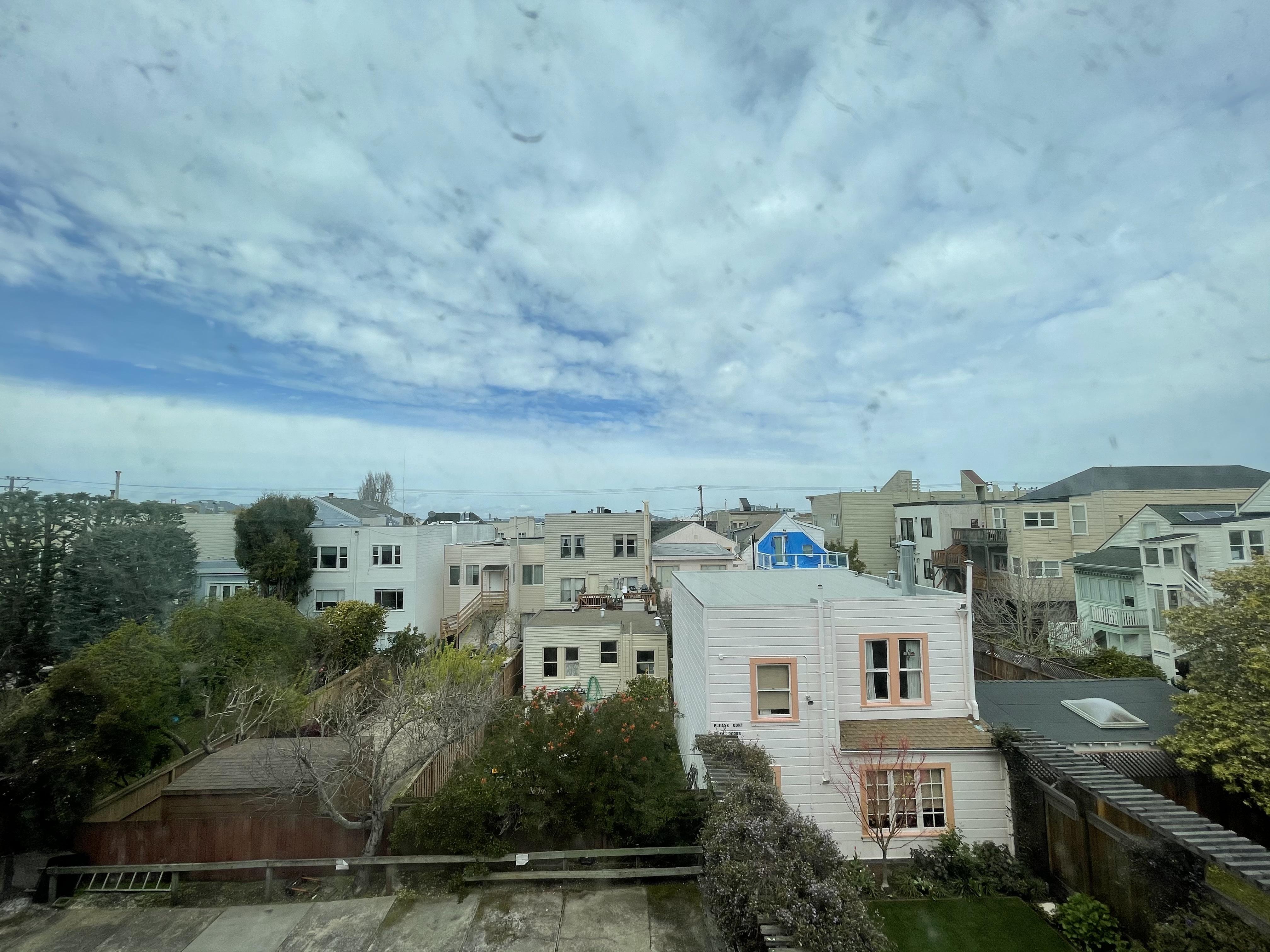 2340 Filbert Street  # 4, San Francisco, CA, 94123 - 3