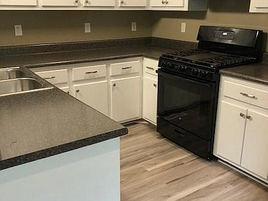 Apartment for Rent in Prince George