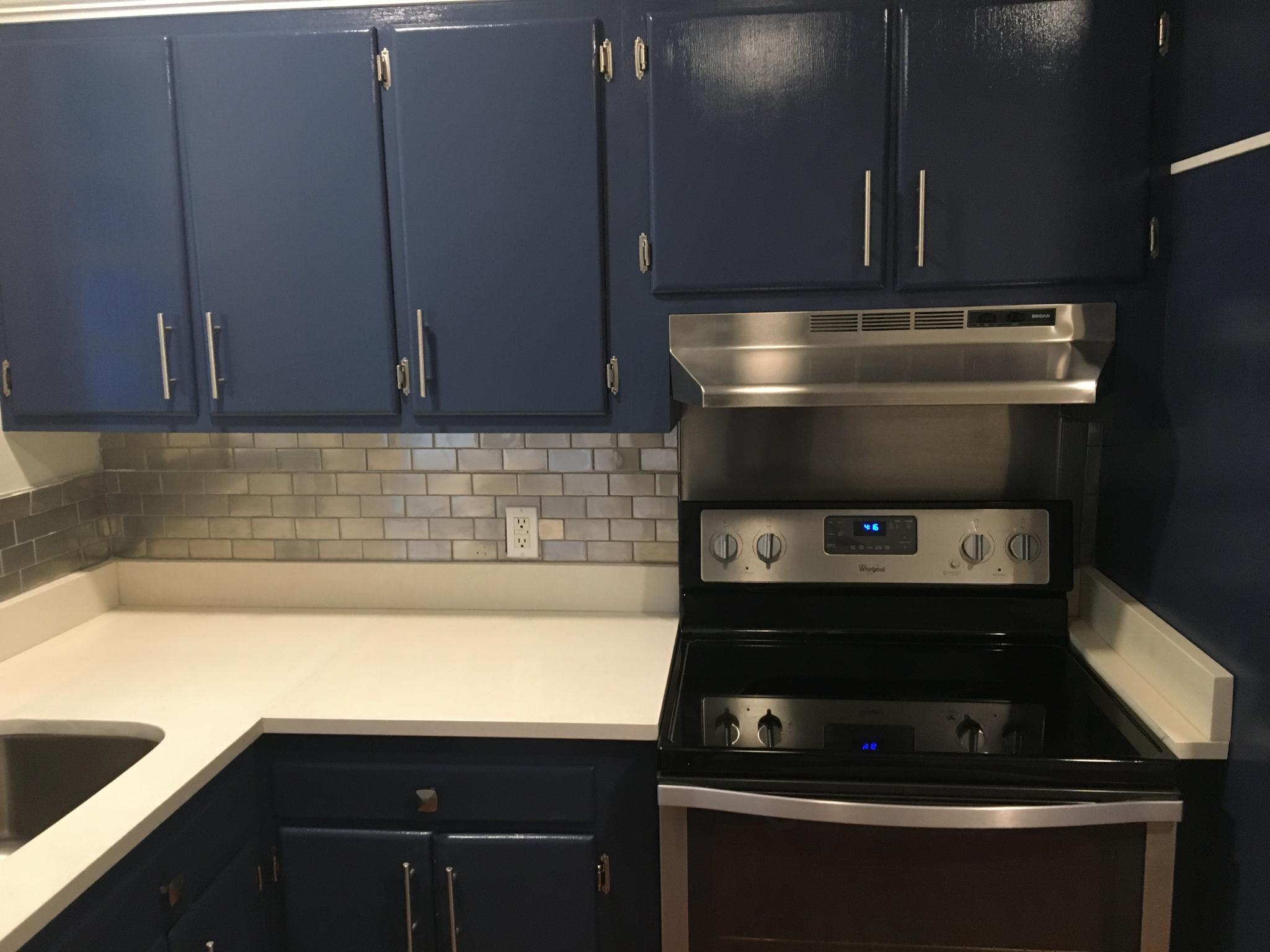 Apartment for Rent in Columbia