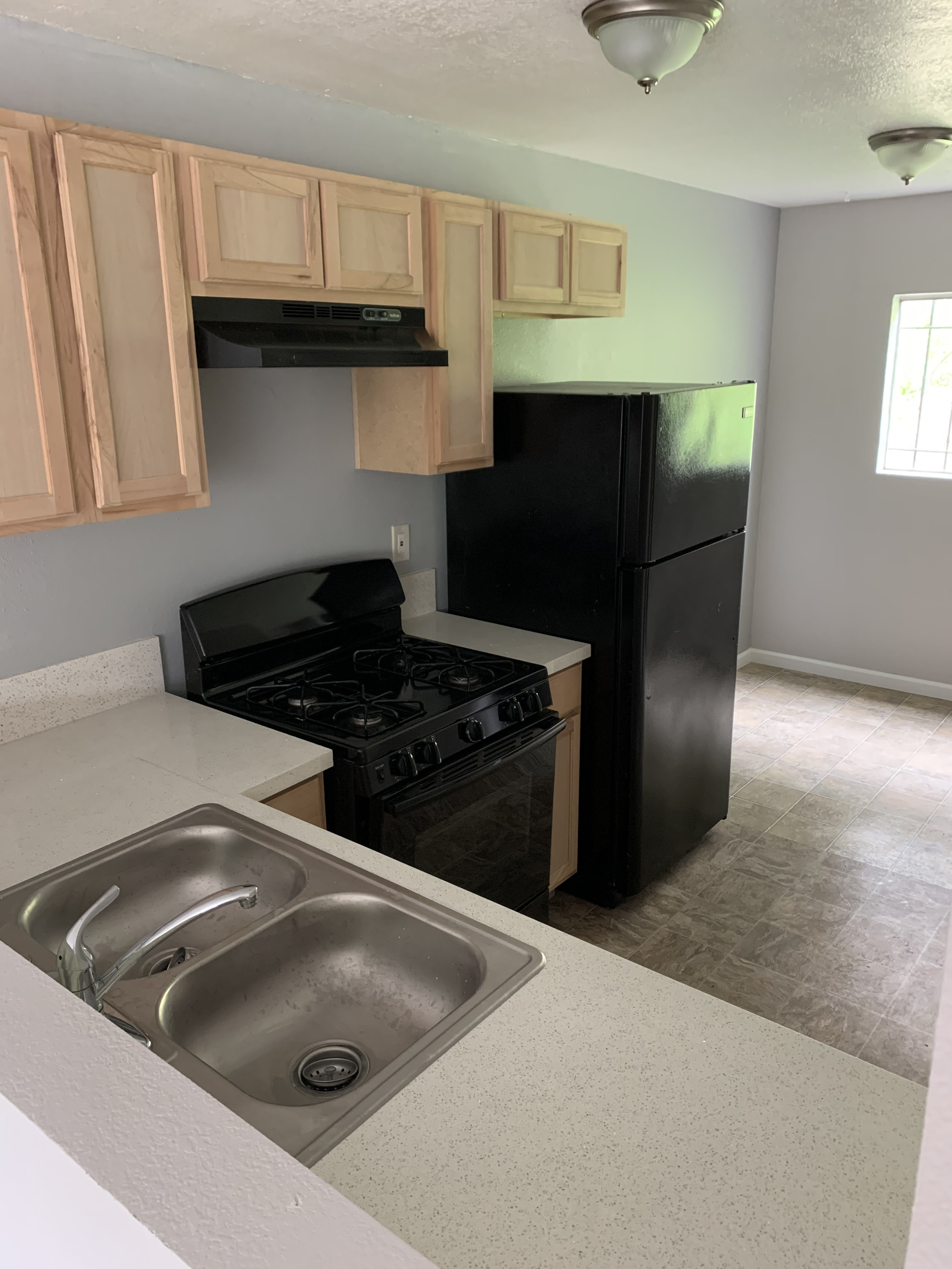 San Diego Apartments for Rent in San Diego California ...