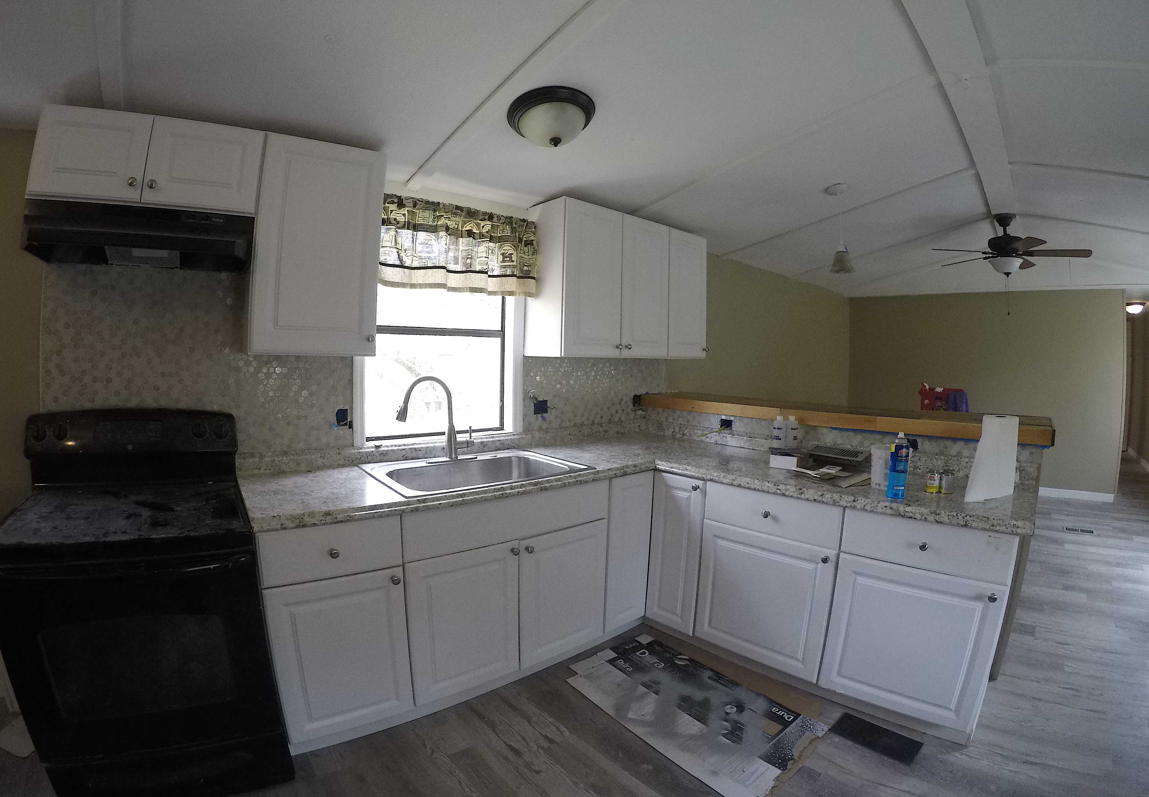 Apartment for Rent in Hudson