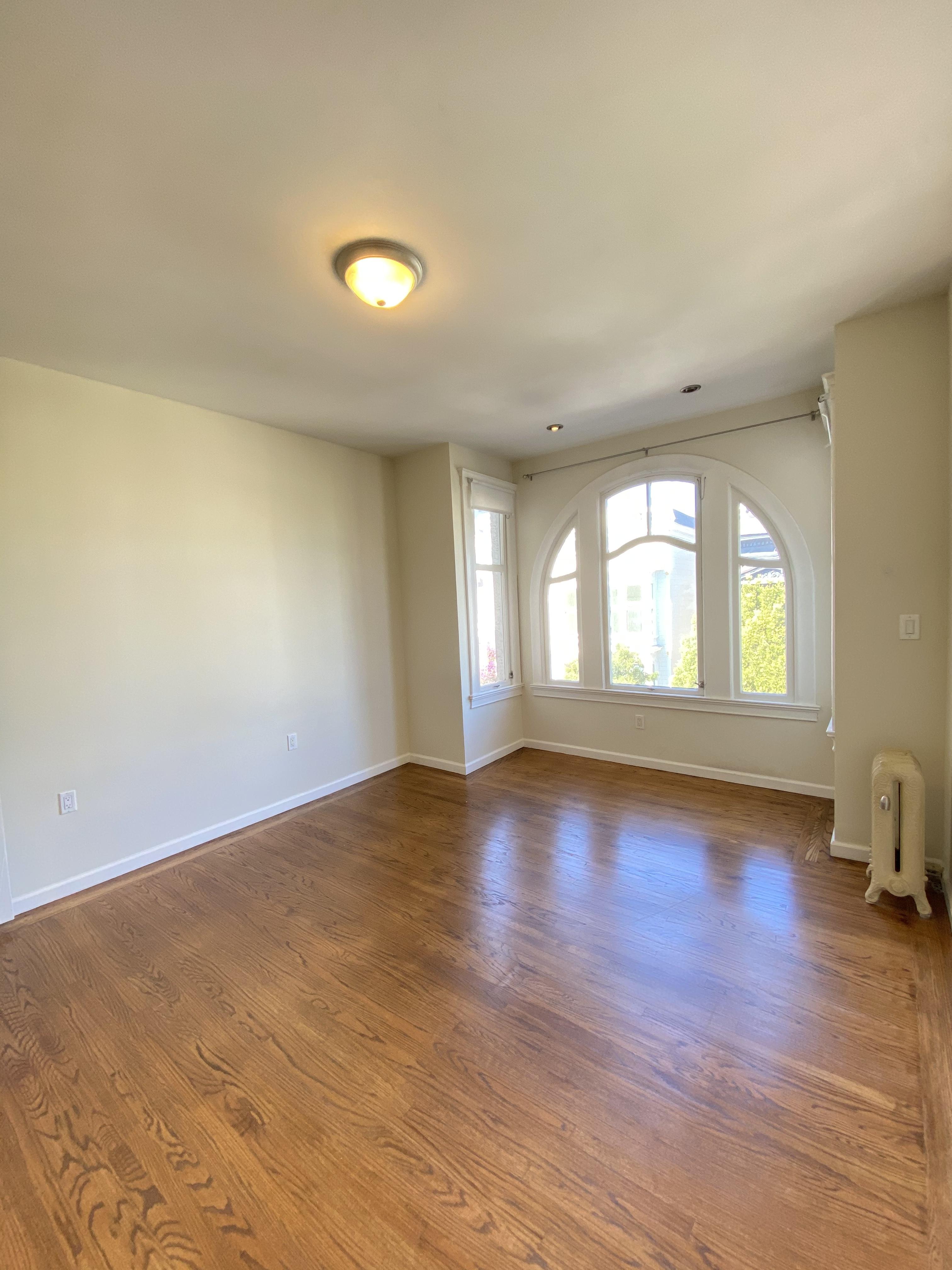 115 Haight Street  # 11, San Francisco , CA, 94102 - 8