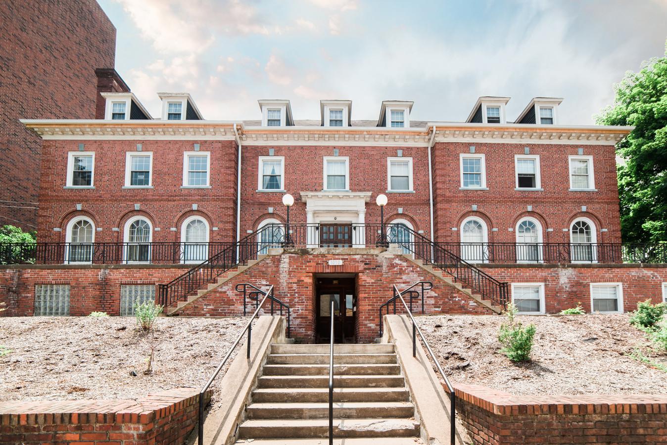 Apartment for Rent in Coraopolis