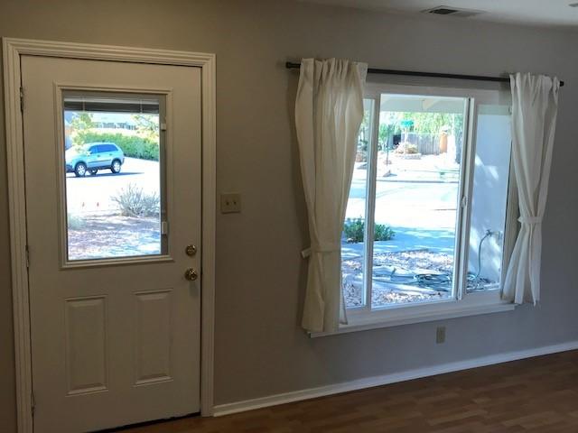 1900 Elinora Drive, Pleasant Hill, CA, 94523 - 10
