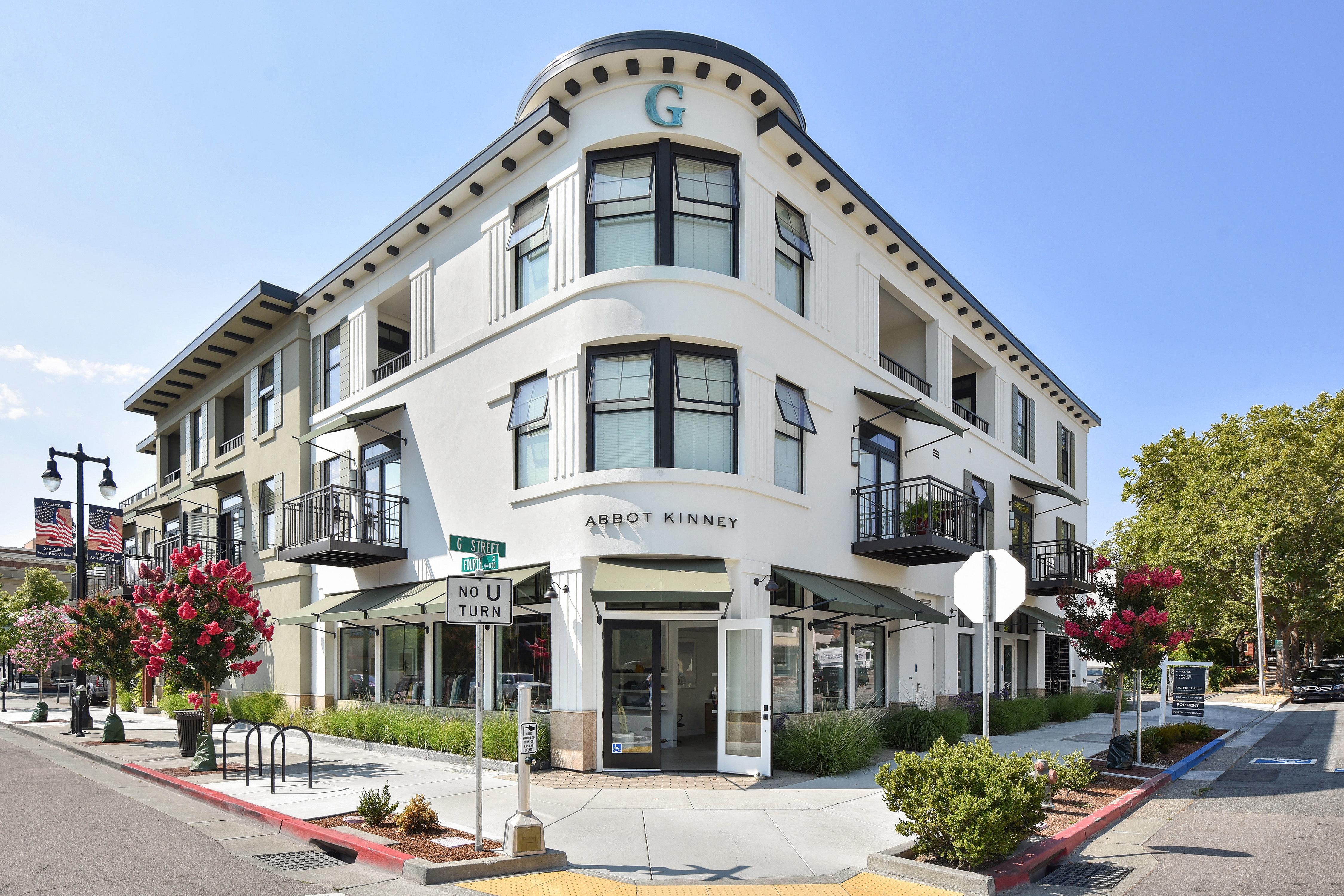 107 G Street  #202, San Rafael, CA, 94901 - 16
