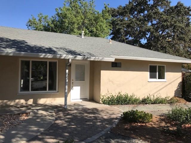 1900 Elinora Drive, Pleasant Hill, CA, 94523 - 2
