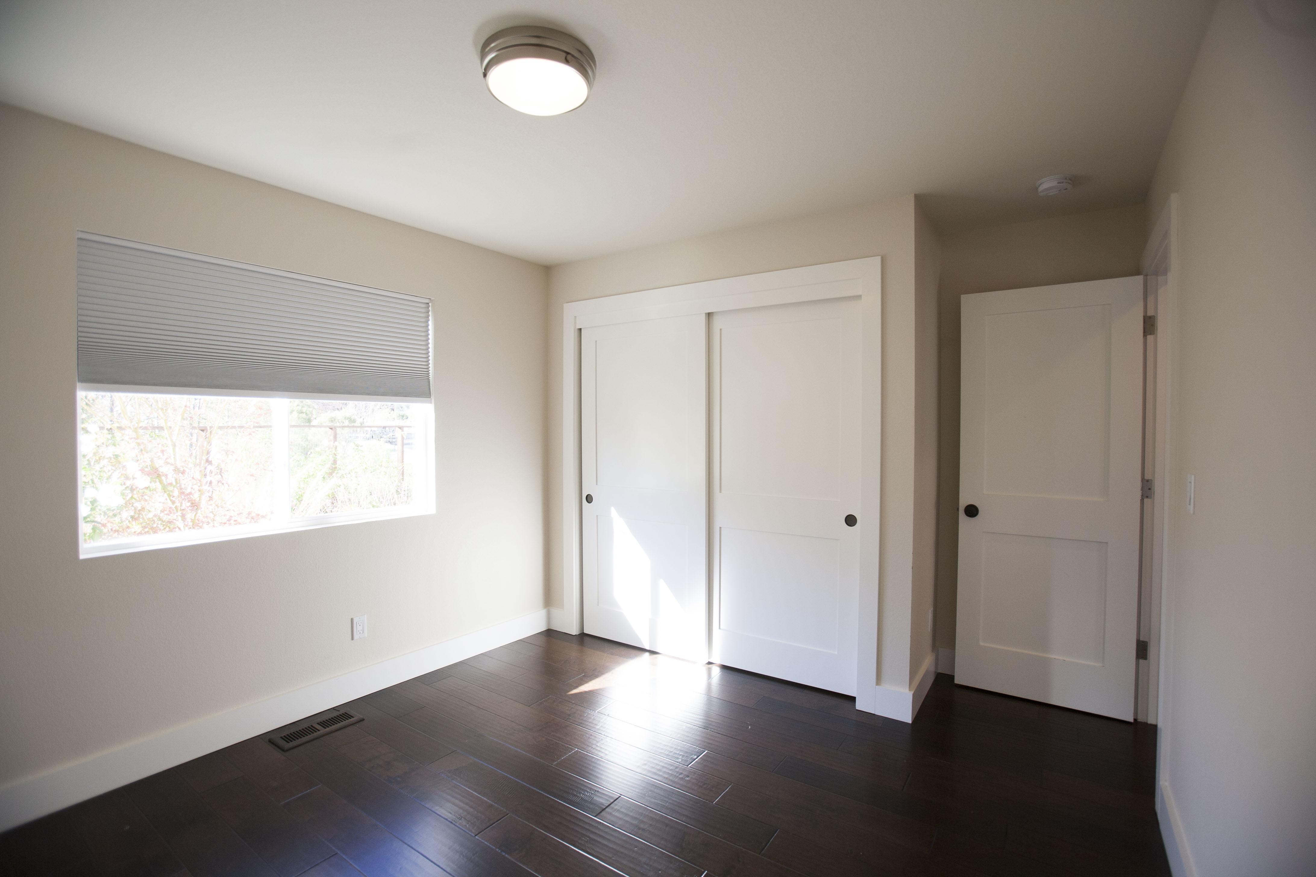 1317 Brown Street  #B, Napa, CA, 94559 - 20