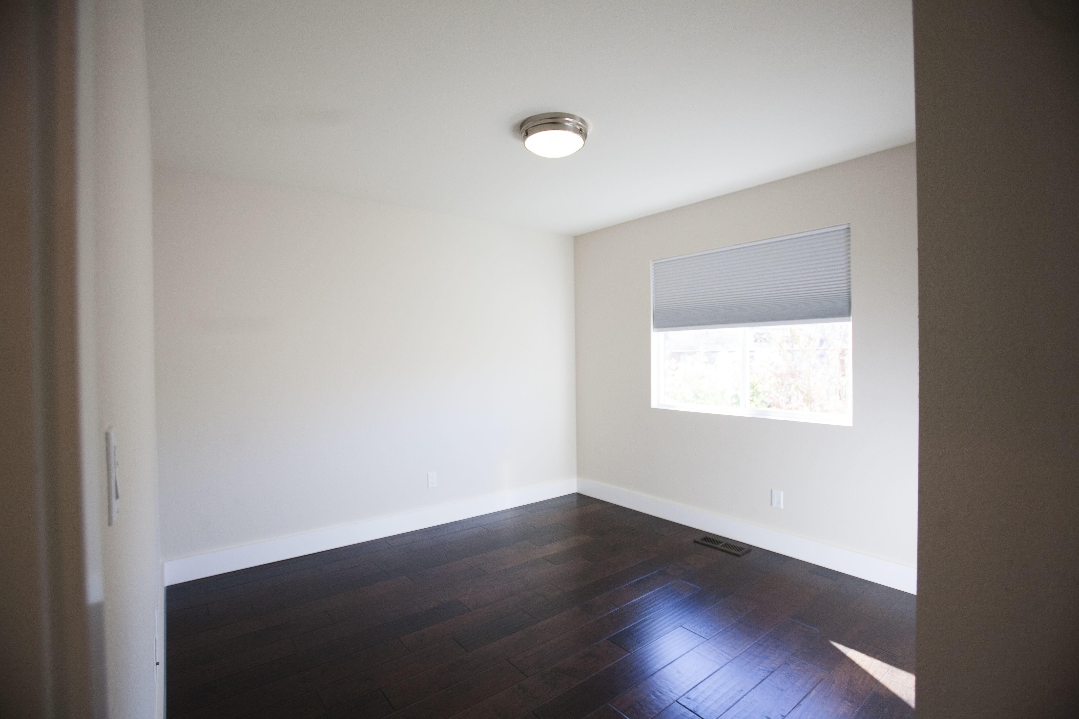 1317 Brown Street  #B, Napa, CA, 94559 - 12