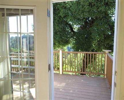 0000 Mill Creek Rd, Healdsburg, CA, 95448 - 12