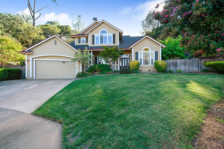 144 Renz Lane, Geyserville, CA, 95441 - 29