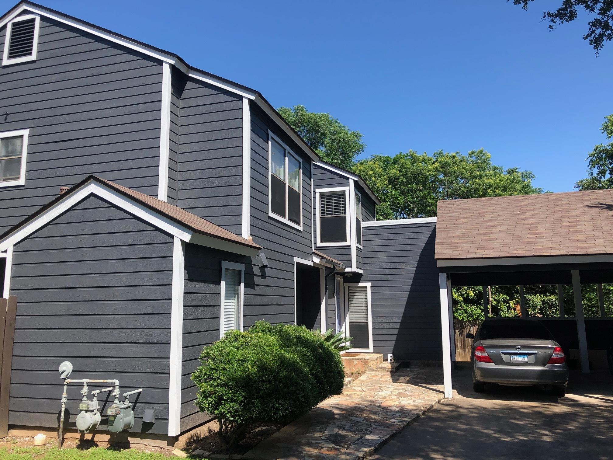8003 Hood Circle, Austin, TX - 1,700 USD/ month