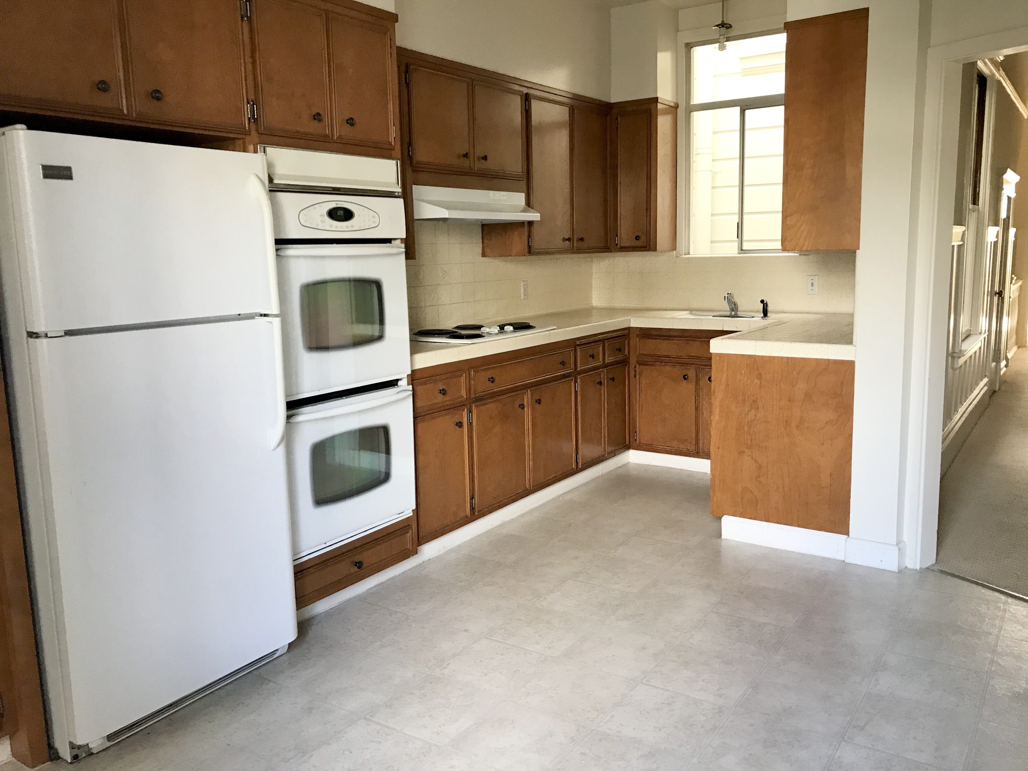 534 Lombard Street, San Francisco, CA, 94133 - 15