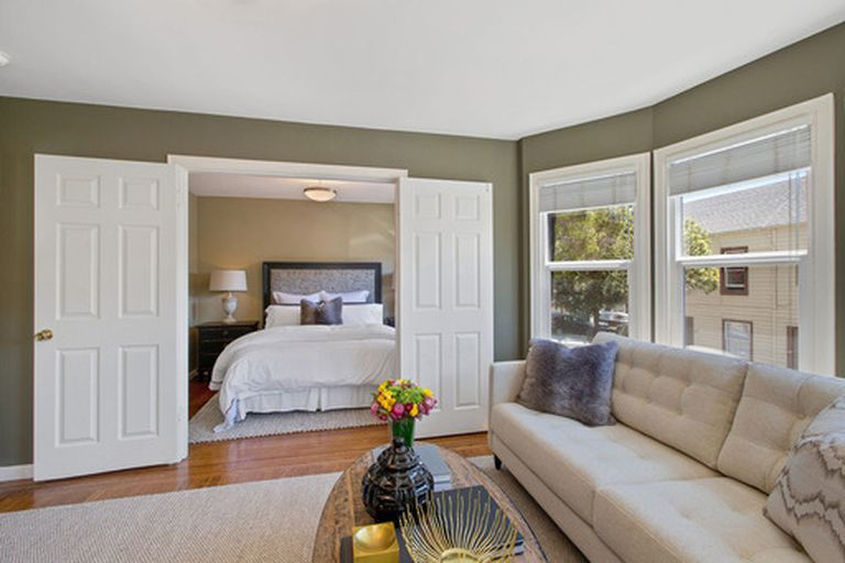 515 Eugenia Avenue, San Francisco, CA, 94110 - 6