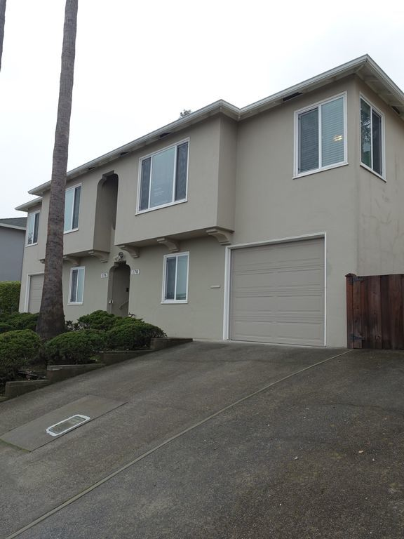 170 Elm Street, San Carlos, CA, 94070 - 2