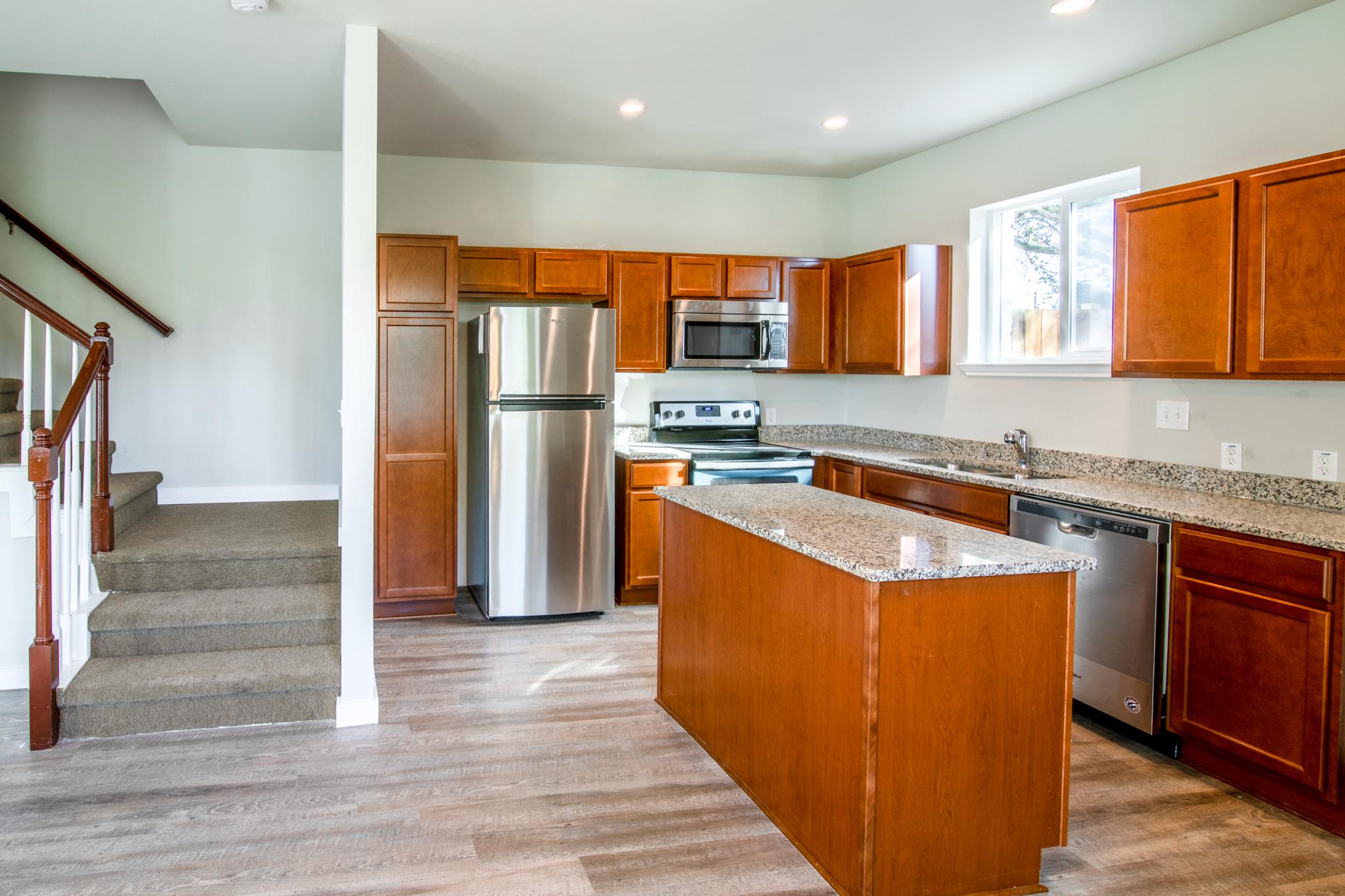 Apartment for Rent in Cedar Park