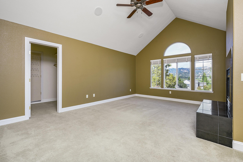 144 Renz Lane, Geyserville, CA, 95441 - 14