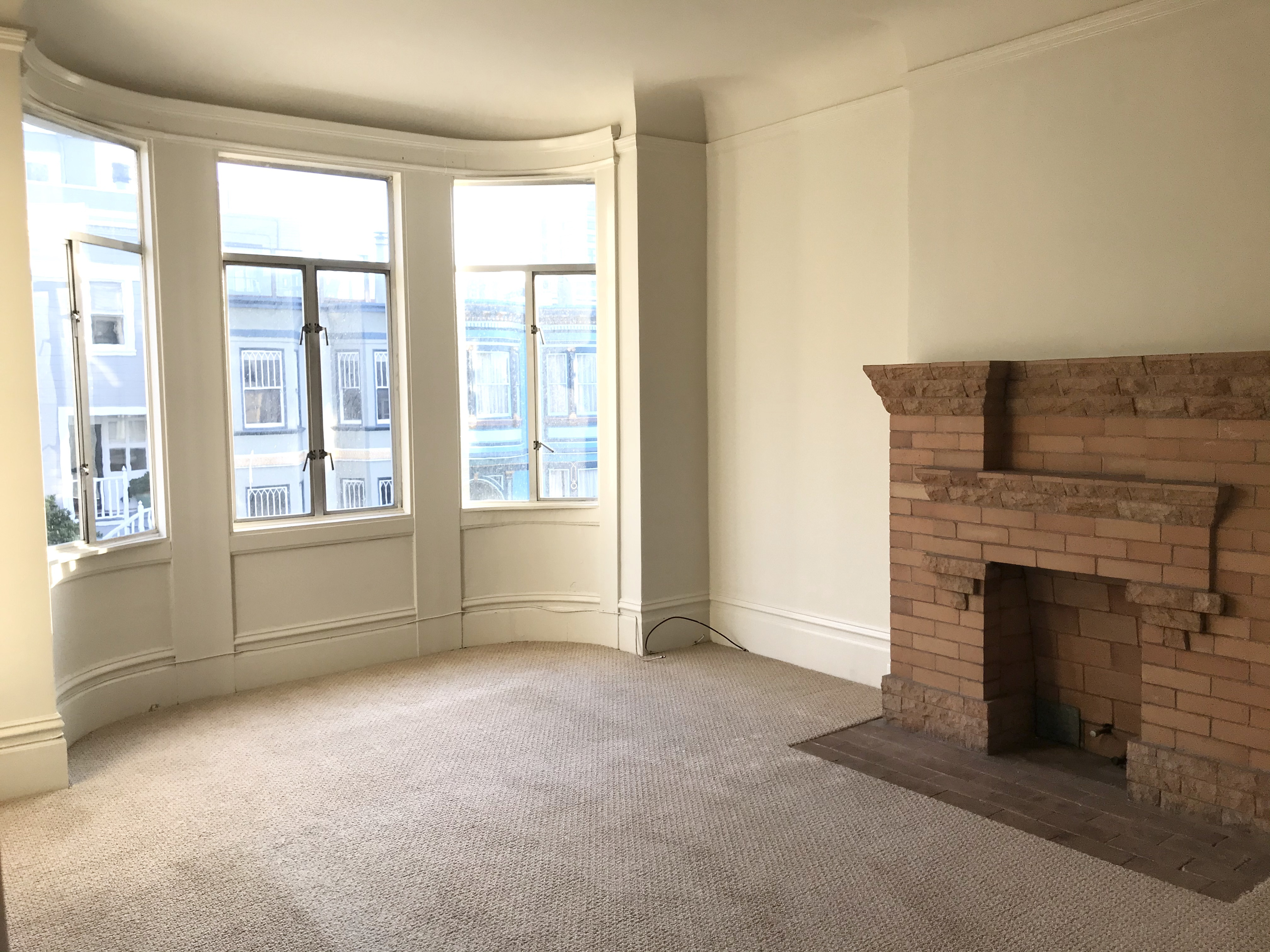 534 Lombard Street, San Francisco, CA, 94133 - 7