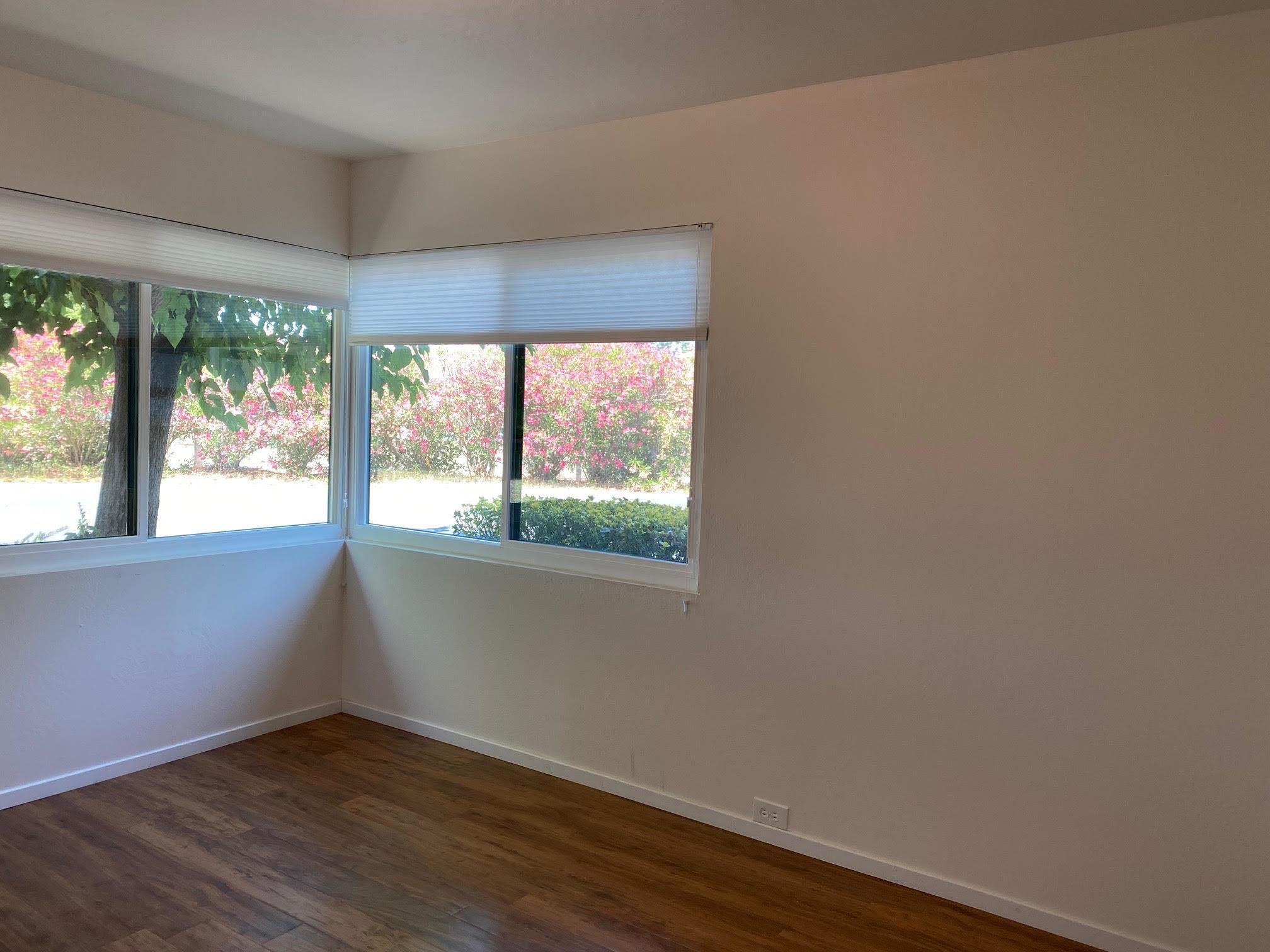 1544 Estee Avenue, Napa, CA, 94558 - 8
