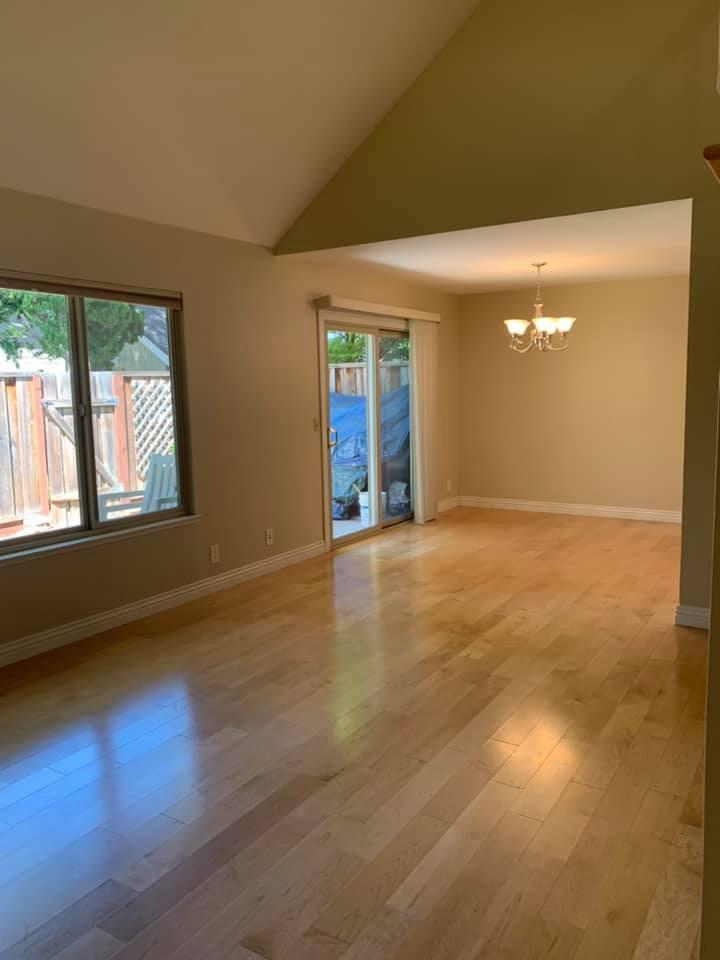 216 Pine Wood Lane, Los Gatos, CA, 95032 - 5