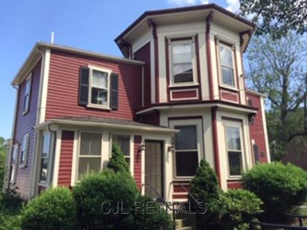 Apartment for Rent in Medford