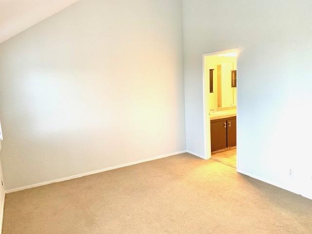 117 Buckelew Street, Sausalito, CA, 94965 - 16