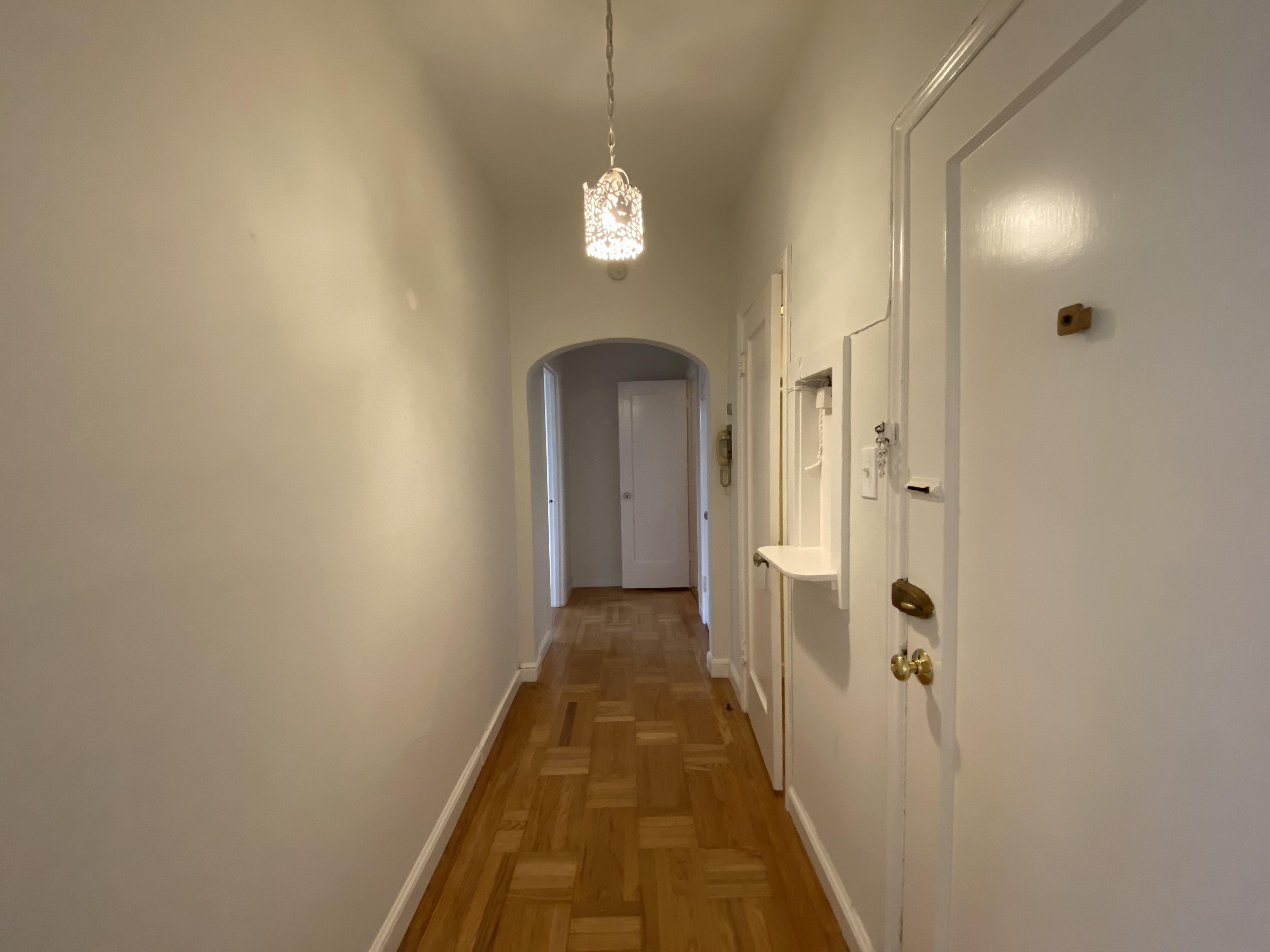 35 Casa Way  #203, San Francisco, CA, 94123 - 12