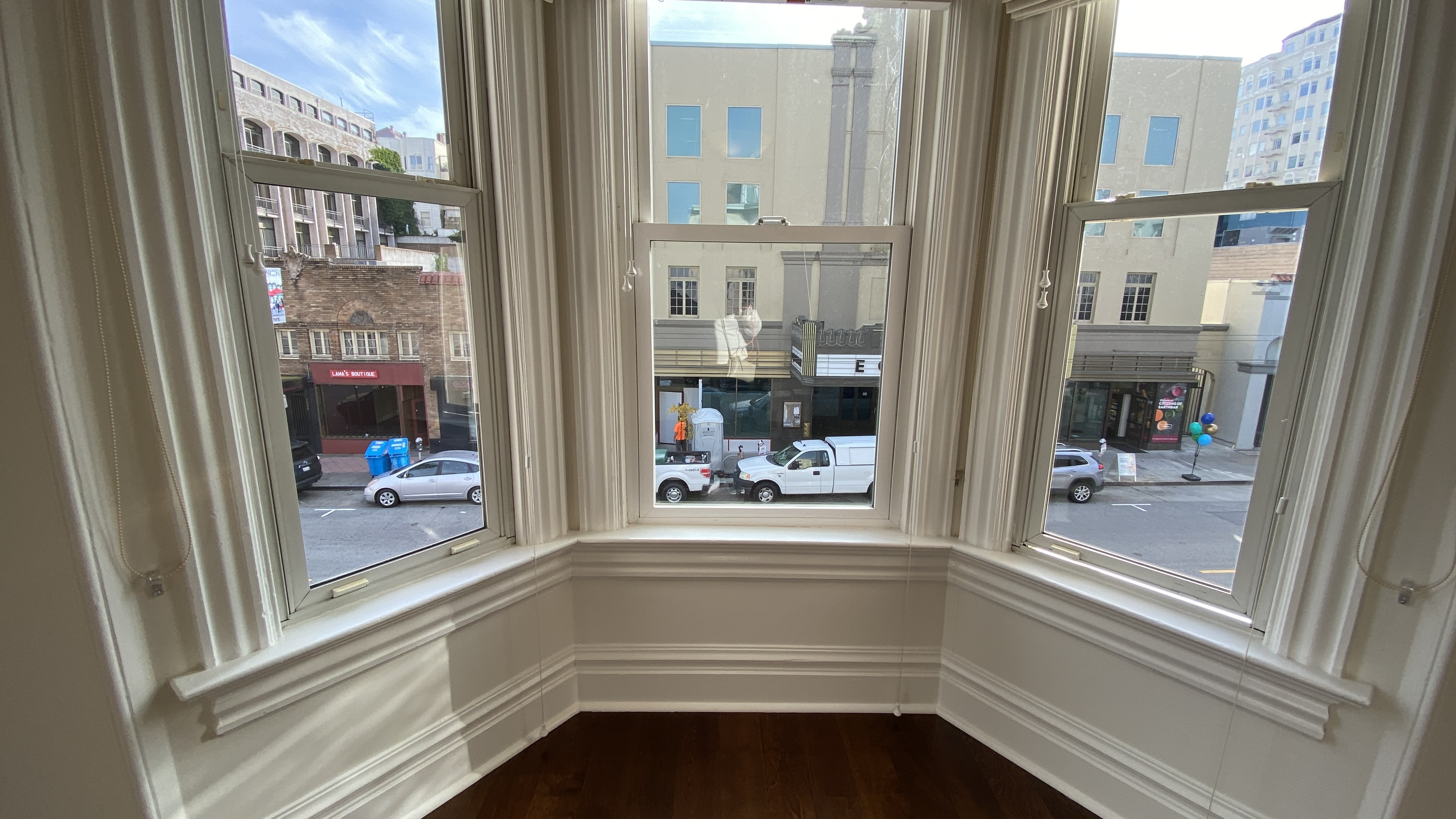 2050 Union Street  #1, San Francisco, CA, 94123 - 16