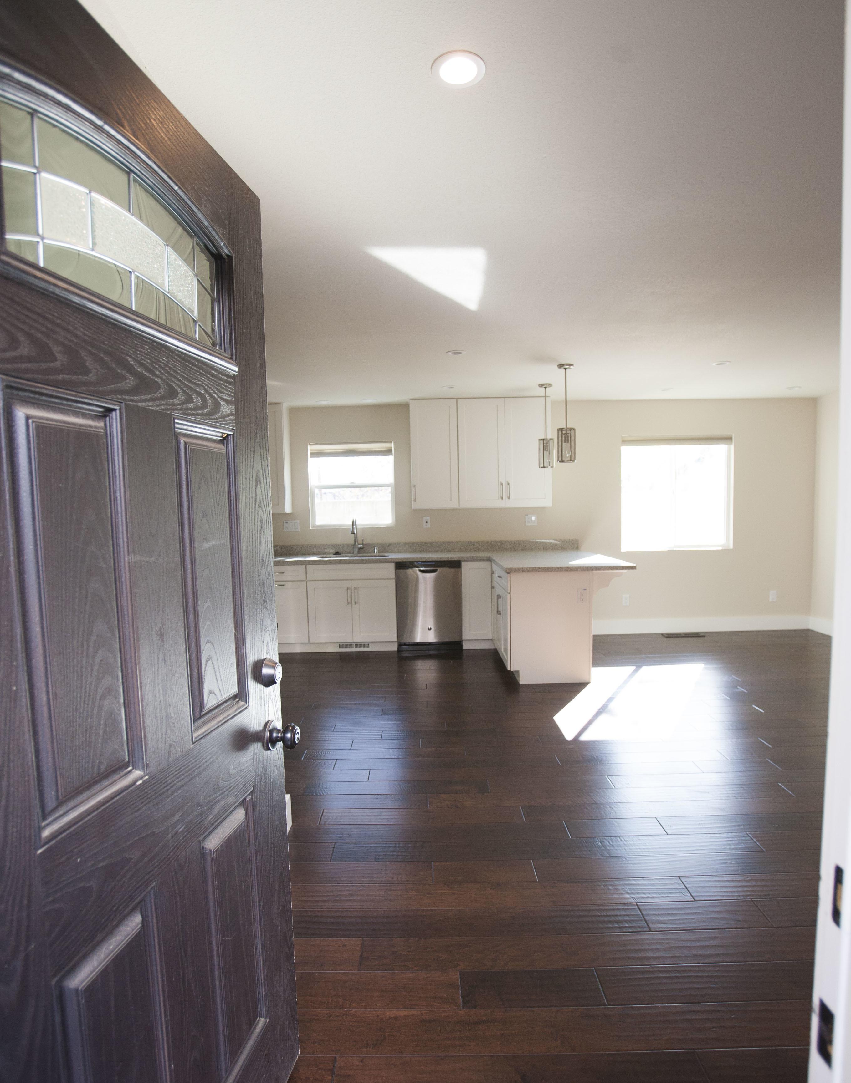 1317 Brown Street  #B, Napa, CA, 94559 - 3