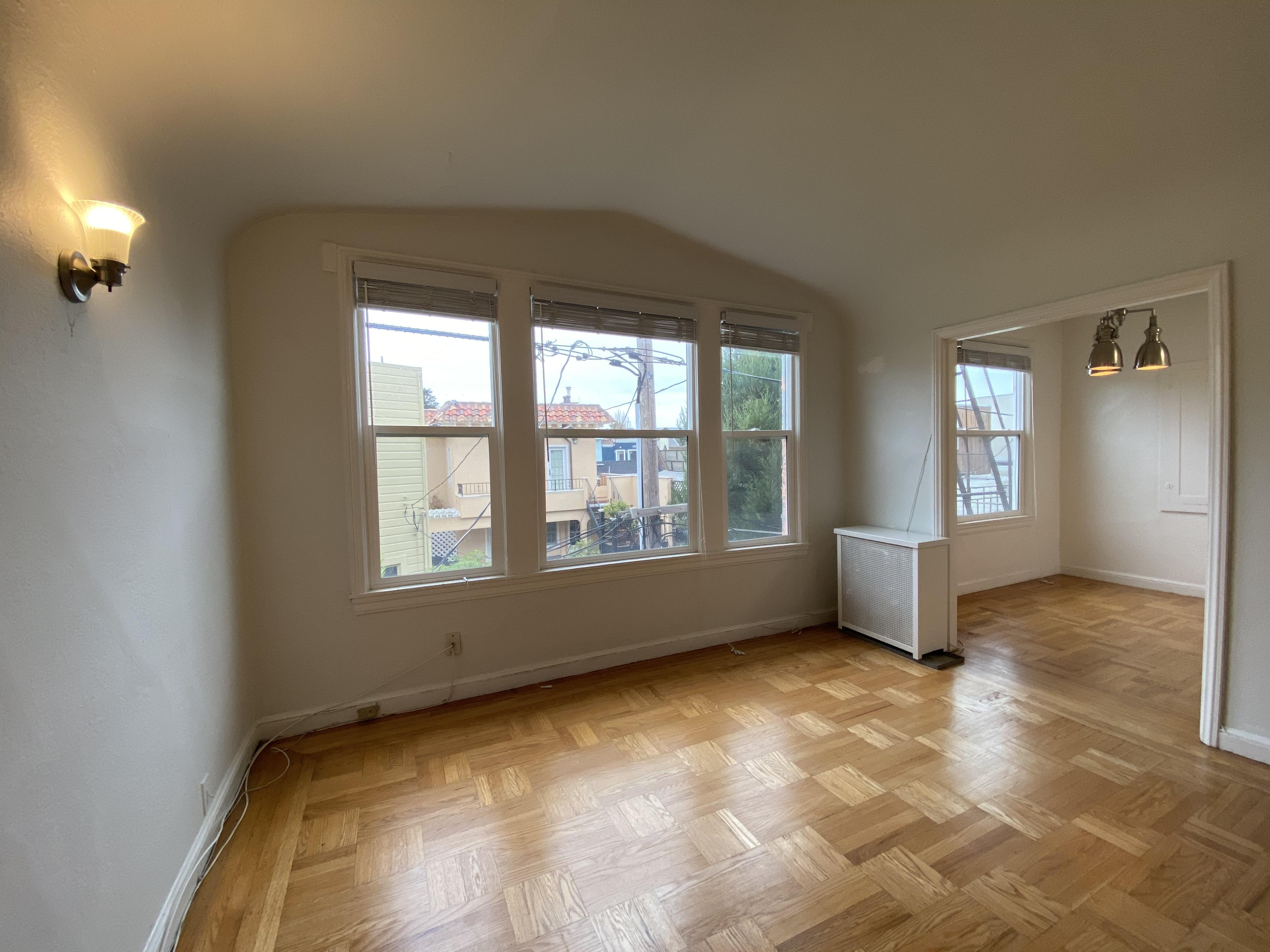 35 Casa Way  #203, San Francisco, CA, 94123 - 14