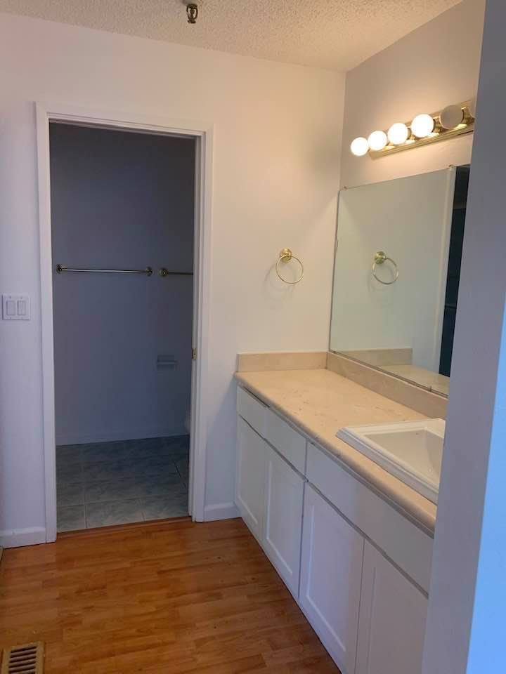 49 Showers Drive  #Y479, Mountain View, CA, 94040 - 8