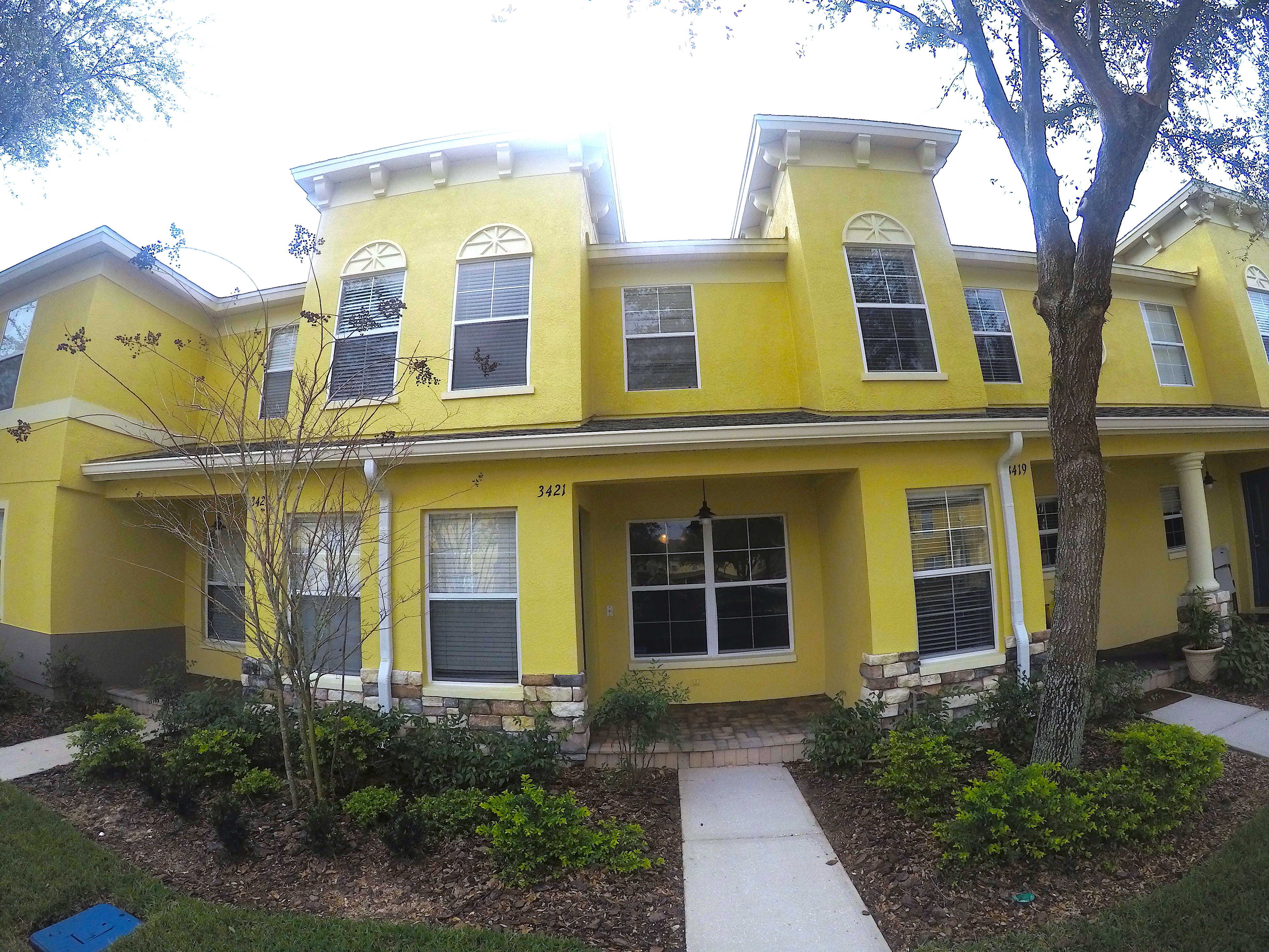Apartment for Rent in Valrico