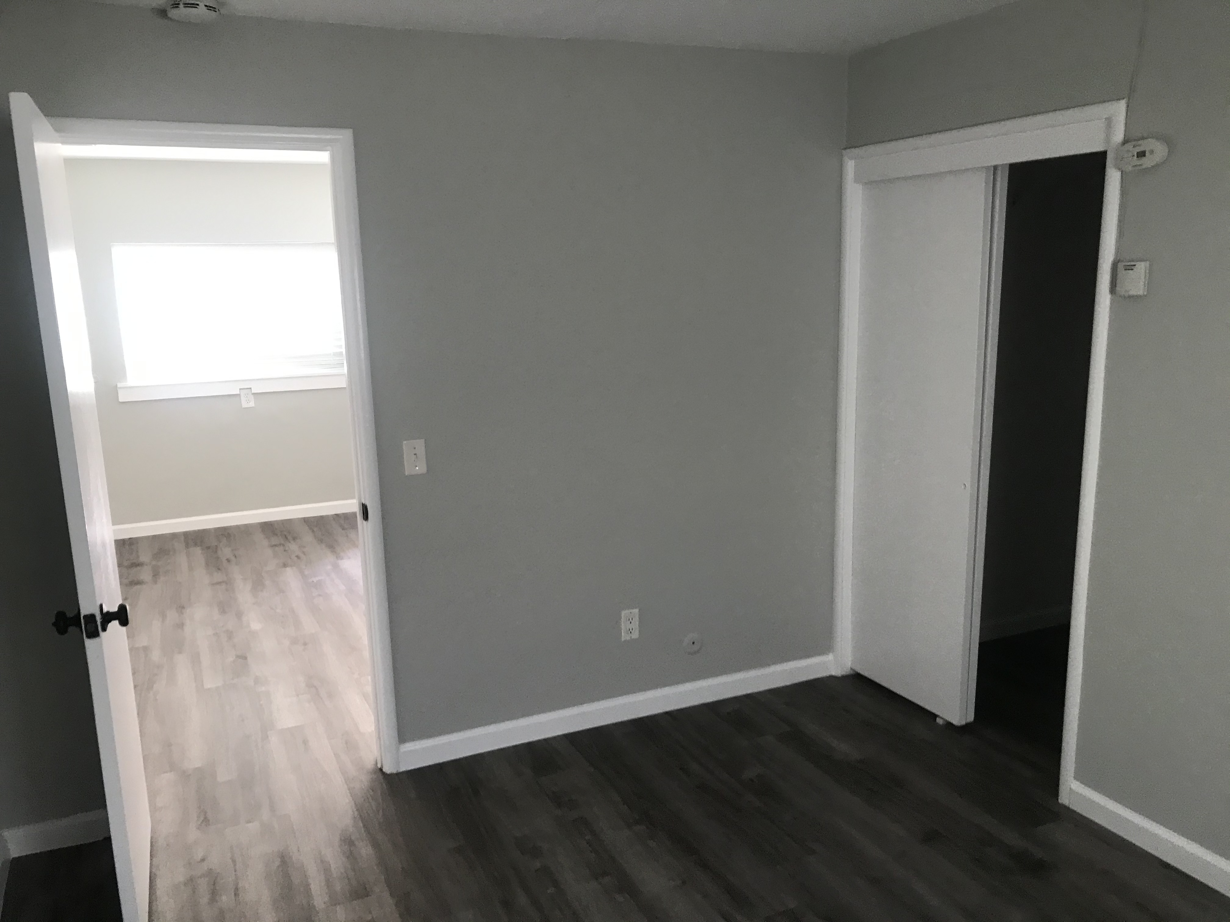 2019 7th Street  #2, Berkeley, CA, 94710 - 10