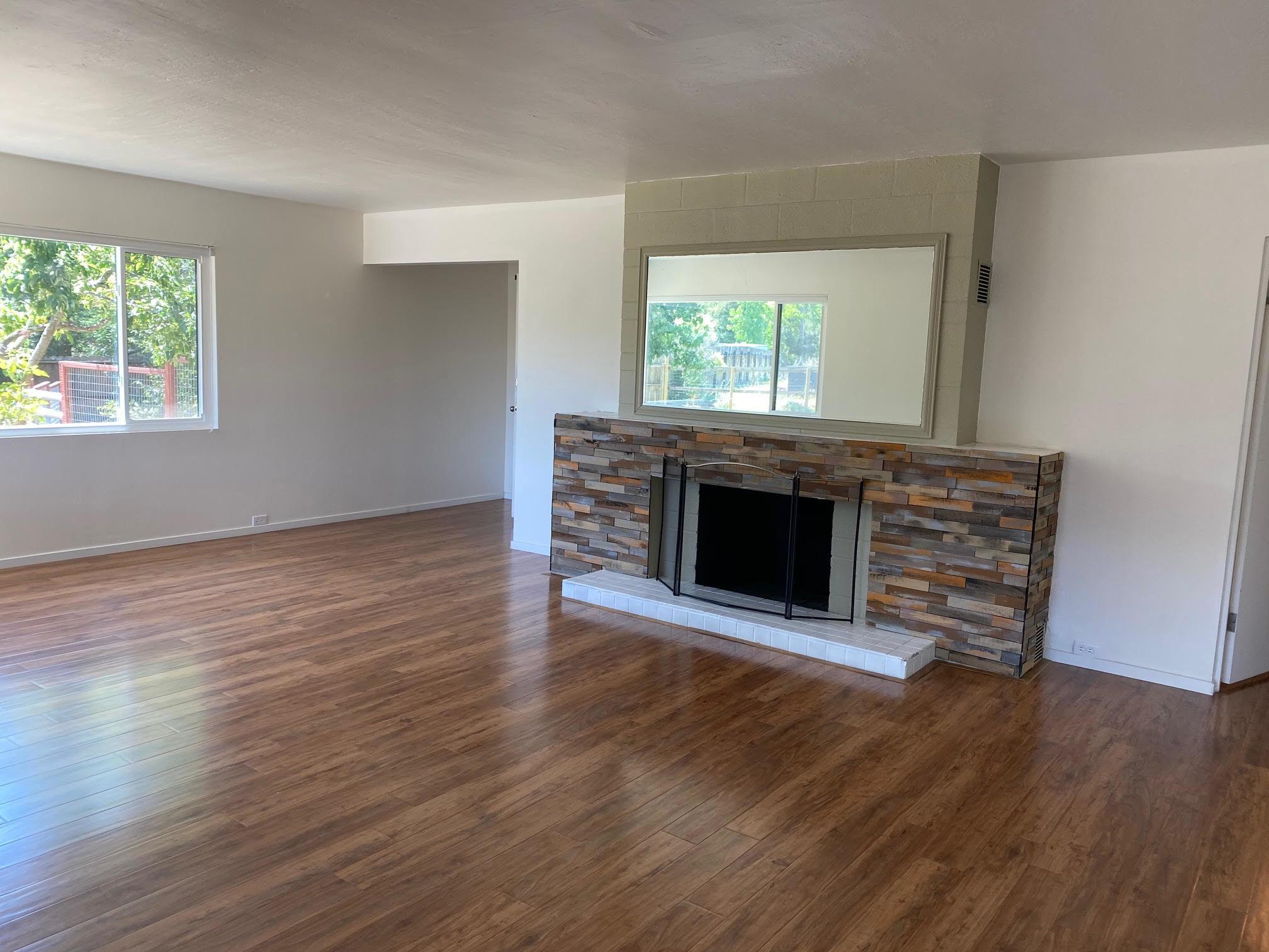 1544 Estee Avenue, Napa, CA, 94558 - 5