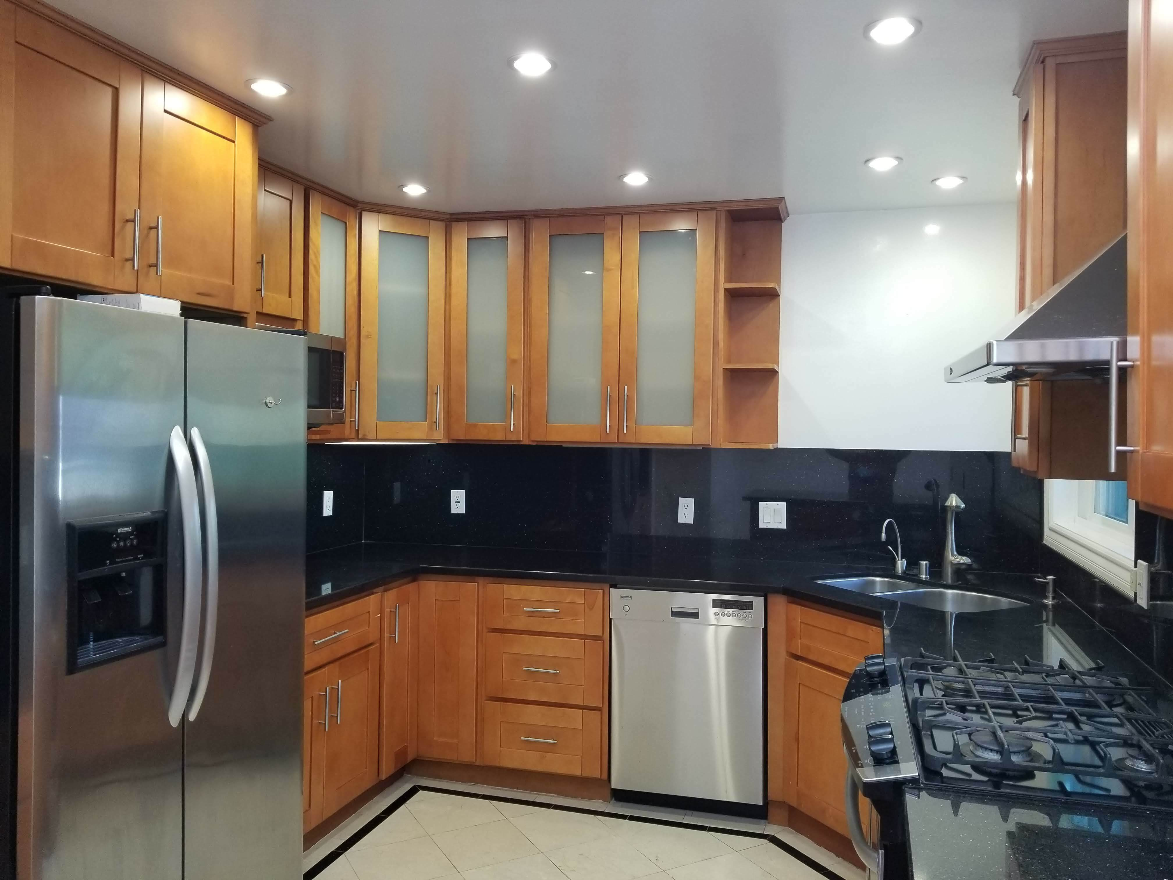 Apartment for Rent in San Bruno