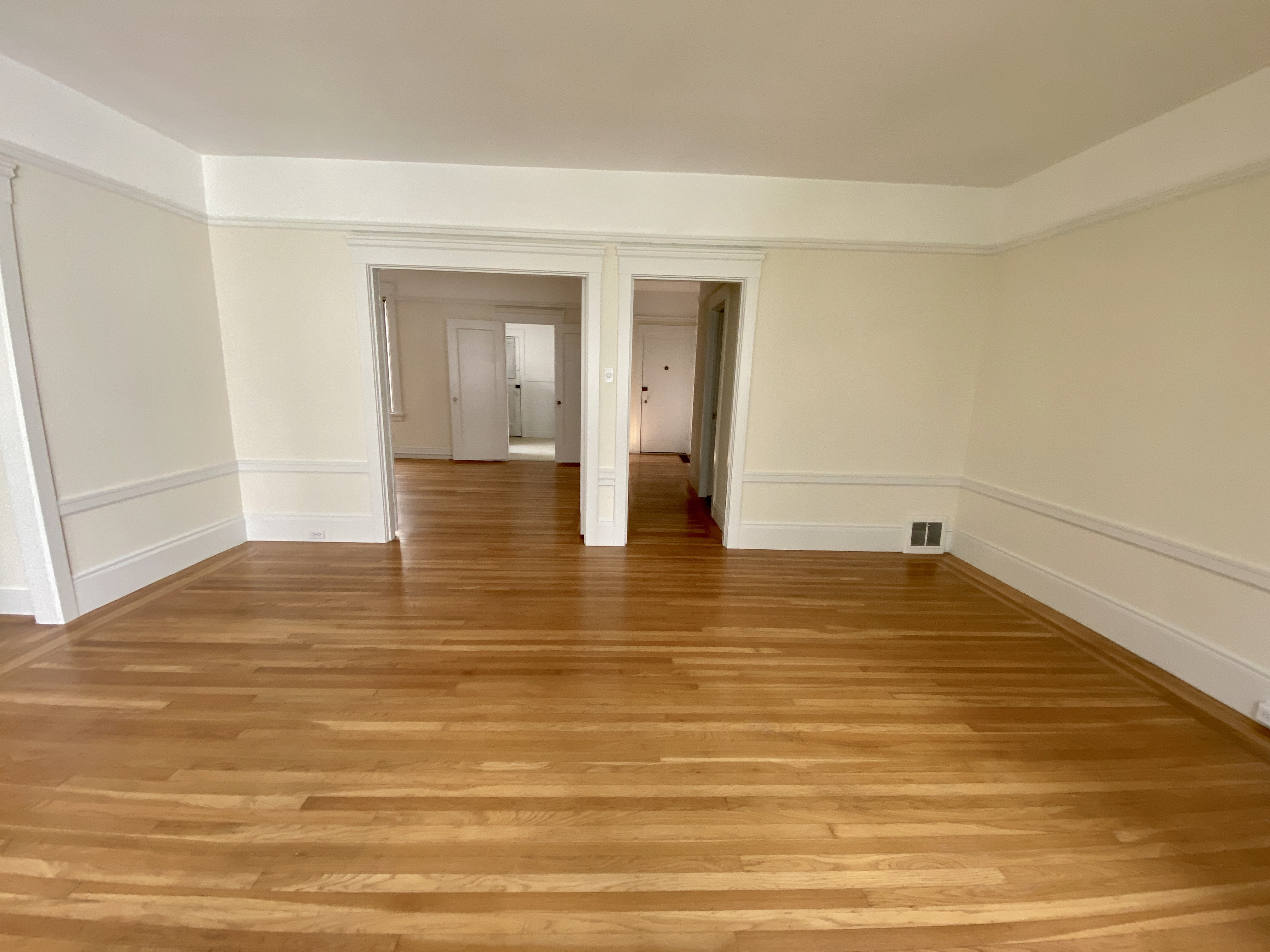 3156 Gough Street  # 2, San Francisco, CA, 94123 - 4