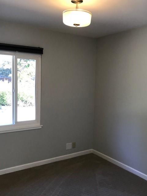 1900 Elinora Drive, Pleasant Hill, CA, 94523 - 17