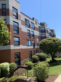 Apartment for Rent in Winchester