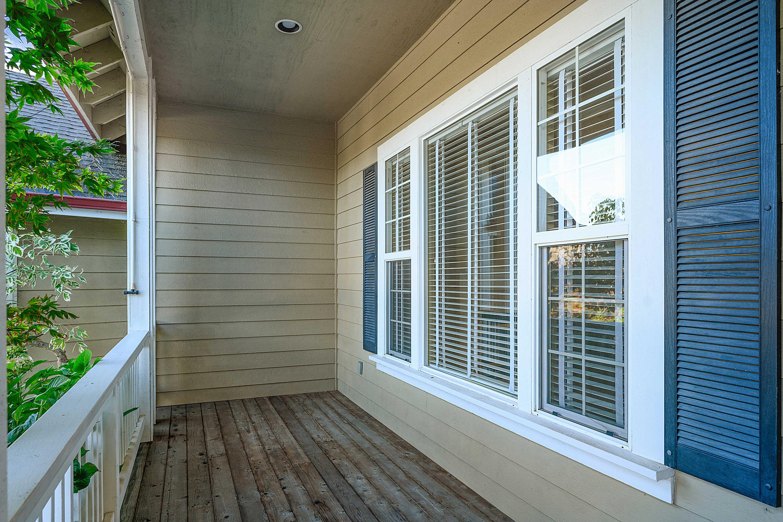 144 Renz Lane, Geyserville, CA, 95441 - 25