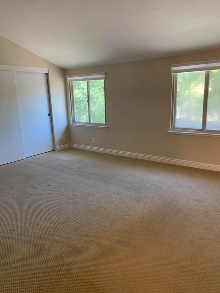 216 Pine Wood Lane, Los Gatos, CA, 95032 - 9